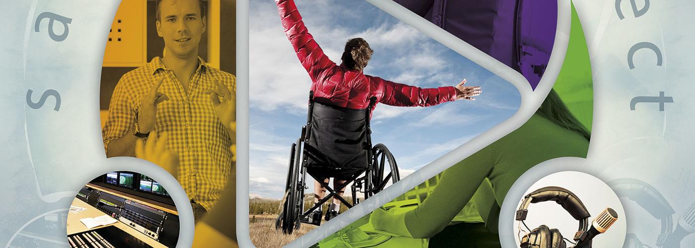 Engellilere Özel Bireysel (Kişisel Gelişim) Eğitim Programları